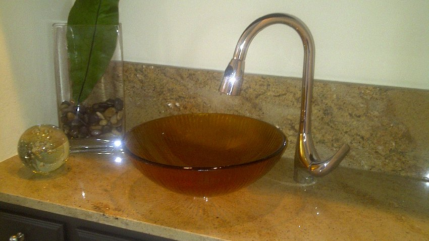 sinks Dallas texas sink and countertop remodeling installation Dallas texas